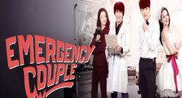Emergency Couple Konusu – Tanıtım