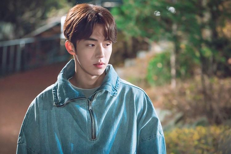 Jung Joon Hyung