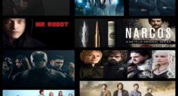 En iyi Yabancı Diziler: IMDB 7.0 Üzeri Yabancı Dizi Önerileri – 2019