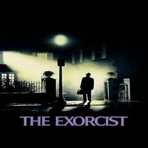 Şeytan – The Exorcist (en iyi korku filmleri)