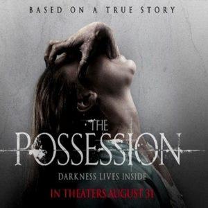 Şeytan Tohumu – The Possession