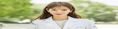 Doctors - Yoo Hye‑jung