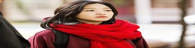 Goblin - Ji Eun‑tak