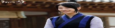 Bae Suzy - Gu Family Book (2013) (Dam Yeo-Wool)