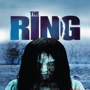 Halka – The Ring ( en iyi korku filmleri)