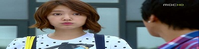 Heartstrings - Lee Gyu‑won
