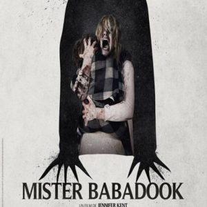 Karabasan – The Babadook (en korkunç filmler)