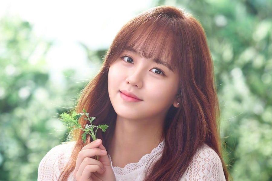 Kim So Hyun Dizileri