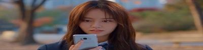 Love Alarm (2019) (Kim Jo‑jo)