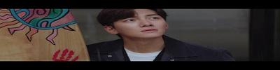 Lovestruck in the City - Park Jae Won