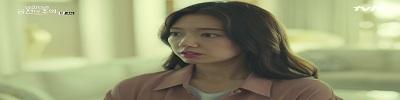 Memories of the Alhambra - Jung Hee‑joo