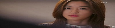 My Love from the Star (2013) (Cheon Song‑yi)