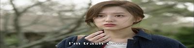 One Sunny Day (Kim Ji Ho)