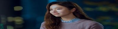 Shin Se kyung - Run On (2020) (Oh Mi Joo)