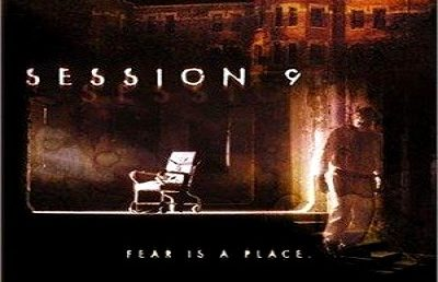 Son Seans - en iyi korku filmleri listesi-