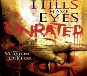 Tepenin Gözleri – The Hills Have Eyes (en iyi korku filmleri)