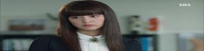 Kim Ji Won - The Heirs (2013) (Rachel Yoo)