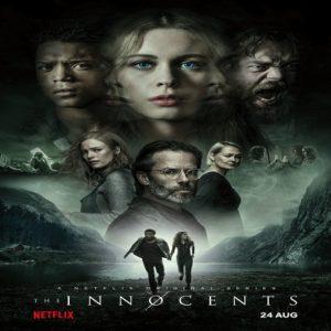 The Innocents (en iyi korku filmleri)