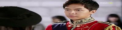 Lee Seung Gi - The King 2 Hearts (2012) (Jae‑ha)