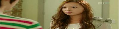 Kim ji Won - To The Beautiful You (2012) (Seol Han Na)