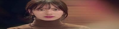 Bae Suzy - Uncontrollably Fond (2016) (No Eul)