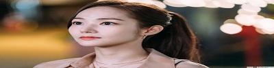 What's Wrong With Secretary Kim - Kim Mi So