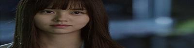 Who Are You – School 2015 (Lee Eun‑bi)