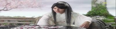 arang and the magistrate (yoo seung ho)
