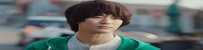crash landing on you kim soo hyun