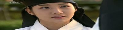 sungkyunkwan scandal park min young