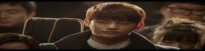 Seo In Guk - Another Parting (2014) (Ahn Young Mi)
