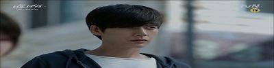 Park Hae Jin - Bad Guys (2014) (Lee Jung Moon)