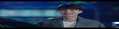 Lee Dong Wook - Bubblegum (2015) (Park Ri Hwan)