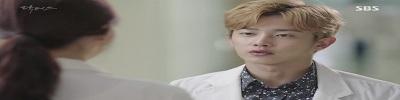 Doctors (Dr. Choi Kang Soo)
