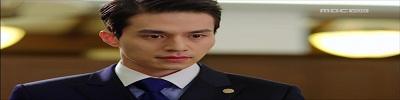 Hotel King (2014) (Cha Jae Wan)