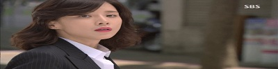 I Hear Your Voice (Jang Hye Sung)