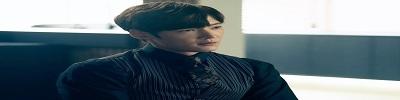 Justice (Lee Tae Kyung)