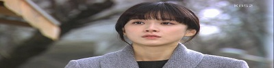 My Daughter Seo-Young (2012) (Seo Young)