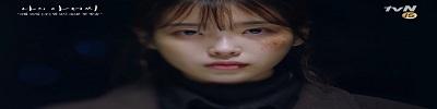 My Mister (2018) (Lee Ji Ahn)