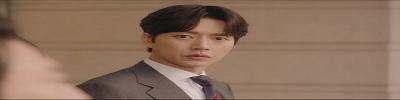 Old School Intern (2020) (Ga Yul Chan)
