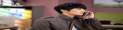 Seo In Guk - Rascal Sons (Yoo Seung Gi)