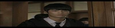 Reply 1997 (2012) (Yoon Yoon Jae)
