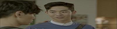 Surplus Princess - Nam Joo Hyuk