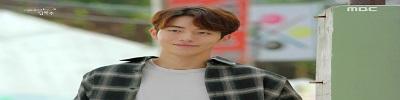 Weightlifting Fairy Kim Bok-Joo (2016-2017) (Jung Joon‑hyung)