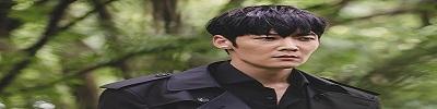 Zombie Detective (Kim Moo Young)