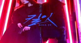 Kill It Kore Dizi Konusu – Tanıtım