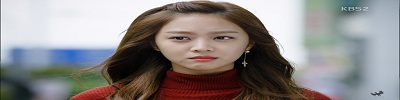 All About My Mom (Jo Bo Ah)