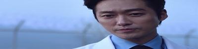 Doctor Prisoner (2019) (Na Yi Je)