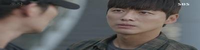 Falsify (2017) (Han Moo Yeong)