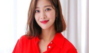 Jo Bo Ah